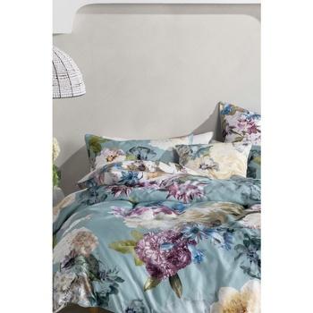 Casa Federa cuscino, testata Linen House RV1801 Multicolore