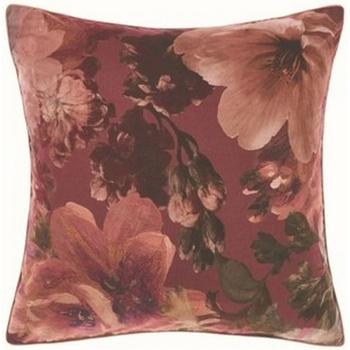 Casa Federa cuscino, testata Linen House RV1823 Multicolore