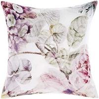 Casa Federa cuscino, testata Linen House RV1889 Multicolore