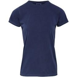 Abbigliamento Donna T-shirt maniche corte Comfort Colors CO010 Jeans