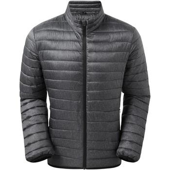 Abbigliamento Uomo Giacche 2786 TS037 Carbone