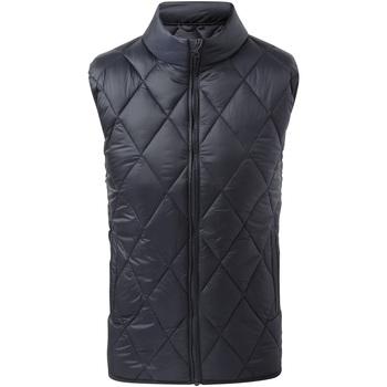 Abbigliamento Uomo Giacche 2786 TS033 Blu navy