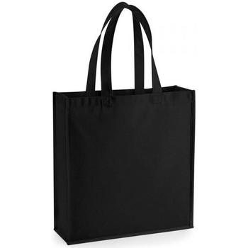 Borse Donna Tote bag / Borsa shopping Westford Mill W600 Nero