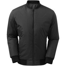 Abbigliamento Uomo Giacche 2786 TS035 Nero