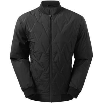 Abbigliamento Uomo Giacche 2786 TS021 Nero