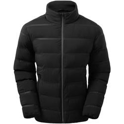 Abbigliamento Uomo Giacche 2786 TS029 Nero