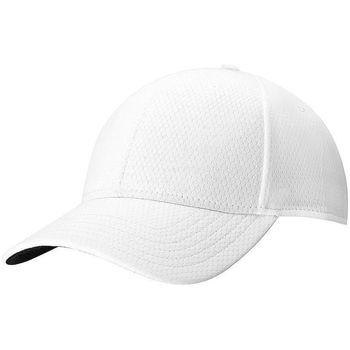 Accessori Cappellini Callaway CW091 Bianco
