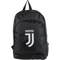 Borse Zaini Juventus  Nero