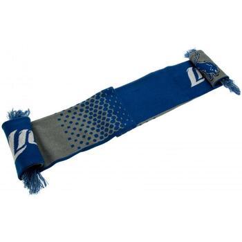 Accessori Sciarpe Detroit Lions  Blu/Griggio