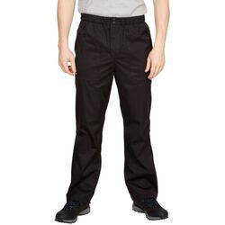 Abbigliamento Uomo Chino Trespass  Nero