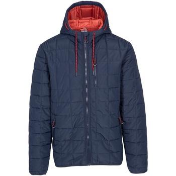 Abbigliamento Uomo Giacche Trespass  Blu navy