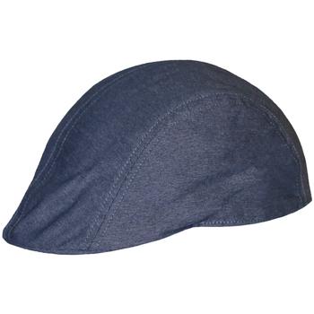 Accessori Uomo Cappellini Jack Wolfskin  Blu