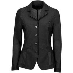 Abbigliamento Unisex bambino Giacche / Blazer Dublin  Nero