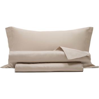 Casa Completo letto Vanita' Di Raso OTR780031 SABBIA