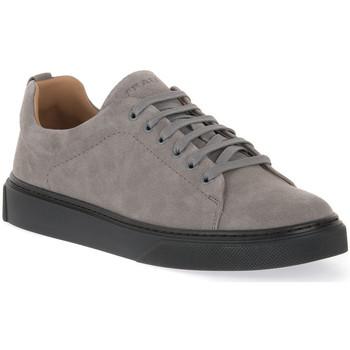 Scarpe Uomo Sneakers basse Frau WAXY IRON Grigio