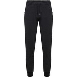 Abbigliamento Uomo Pantaloni da tuta Peuterey Pantalone Blu Blu