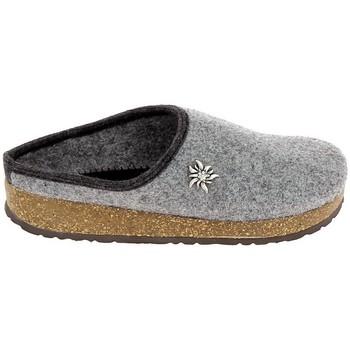 Scarpe Pantofole Boissy JH198311 Grigio