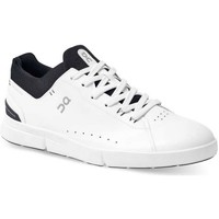 Scarpe Donna Sneakers basse On The Roger Advantage White  Midnight Bianco Bianco