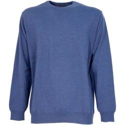 Abbigliamento Uomo Maglioni Bramante MPN-001311 Altri