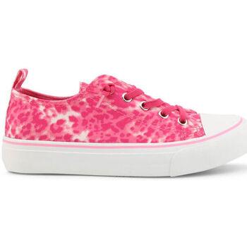 Scarpe Unisex bambino Sneakers basse Shone - 292-003 Rosa