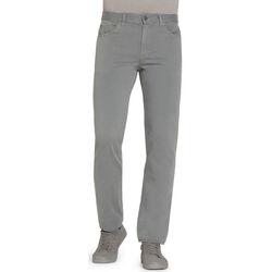 Abbigliamento Uomo Jeans dritti Carrera - 000700_1345A Grigio
