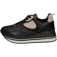 Scarpe Donna Sneakers basse Inblu IN 277 GRIGIO