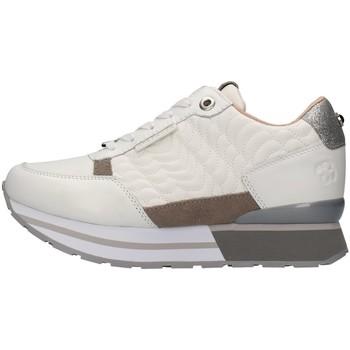 Scarpe Donna Sneakers basse Apepazza F1RSD14/MIX BIANCO