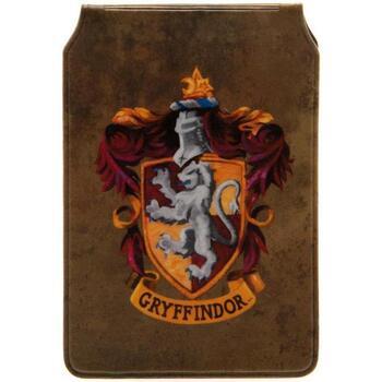 Borse Portafogli Harry Potter  Multicolore