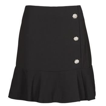 Abbigliamento Donna Gonne Moony Mood  Nero