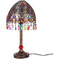 Casa Lampade da tavolo Signes Grimalt Lampada Da Tavolo Multicolor