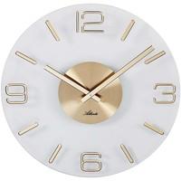Orologi & Gioielli Orologi e gioielli Atlanta 4514/9, Quartz, Transparent, Analogue, Modern Altri