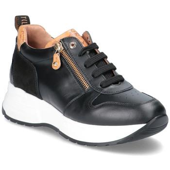 Scarpe Donna Sneakers basse Prima Classe Sneakers Alviero Martini 1^ Classe