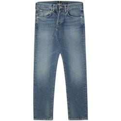 Abbigliamento Uomo Jeans dritti Edwin Ed-55 Regular Tapered
