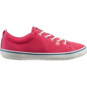 Scarpe Donna Sneakers basse Helly Hansen Scurry 2 Rosa
