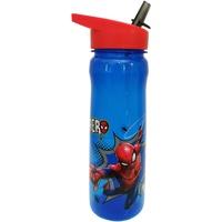 Accessori Accessori sport Spiderman  Blu