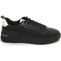 Scarpe Uomo Sneakers Vespa Sneaker  U22VE01 Black