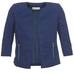 Abbigliamento Donna Giacche / Blazer Vero Moda JANNI MARINE