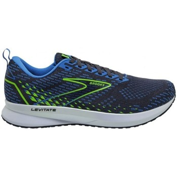 Scarpe Uomo Running / Trail Brooks Levitate 5
