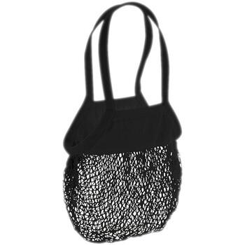 Borse Donna Tote bag / Borsa shopping Westford Mill W150 Nero