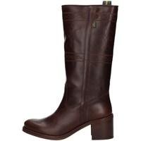 Scarpe Donna Stivali Dakota Boots C 5 TXA ARABIA