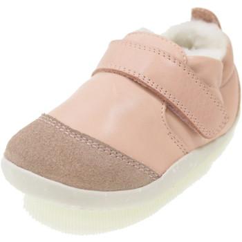 Scarpe Bambina Sneakers Bobux XPLORER ARCTIC ROSA