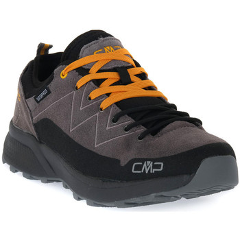 Scarpe Uomo Running / Trail Cmp U862 KALEEPSO Grigio