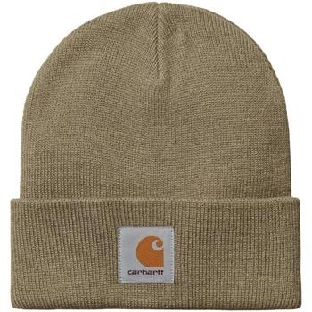 Accessori Cappelli Carhartt i017326 nd
