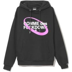 Abbigliamento Donna Felpe Comme Des Fuckdown CDFD1630 Multicolore