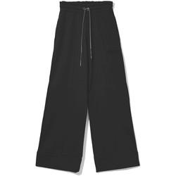 Abbigliamento Donna Pantaloni morbidi / Pantaloni alla zuava Comme Des Fuckdown CDFD1563 Multicolore