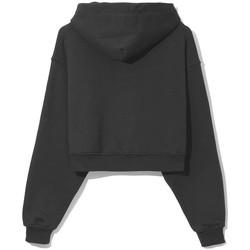 Abbigliamento Donna T-shirt & Polo Comme Des Fuckdown CDFD1557 Multicolore