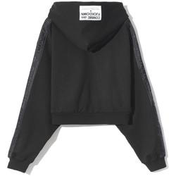 Abbigliamento Donna T-shirt & Polo Comme Des Fuckdown CDFD1620 Multicolore