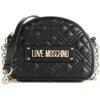 Borse Donna Tracolle Love Moschino JC4004PP1DLA0000 Nero