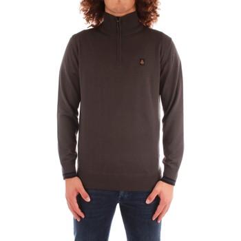 Abbigliamento Uomo Maglioni Refrigiwear M27300M-A9T010 ANTRACITE
