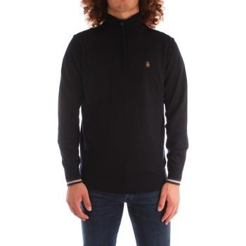 Abbigliamento Uomo Maglioni Refrigiwear M27300M-A9T010 BLU